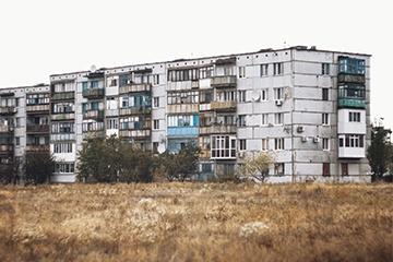 Nuevo Informe sobre el estado de la pobreza de EAPN
