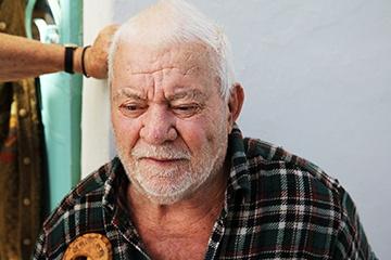 El maltrato hacia las personas mayores, el problema de una realidad oculta