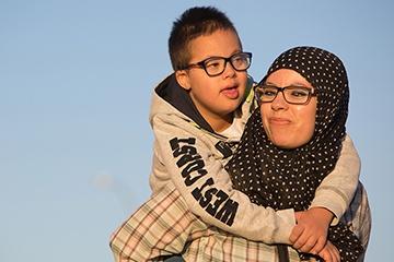 Refugiados: Mitos y Realidades